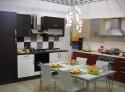 kuhinjski-dio-1a.jpg